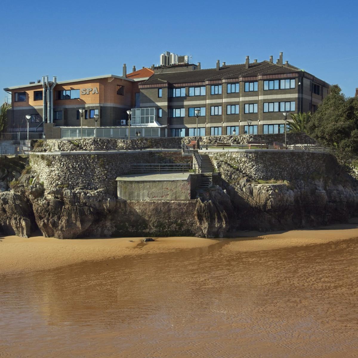 Isla, Turismo, Confort, Naturaleza y Buena Mesa en Cantabria